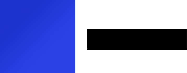 ویناوب  – مشاوره، آموزش و اجرا کسب و کار اینترنتی